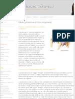 Capsulite adesiva (ombro congelado) — Dr.pdf