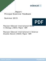2015 - June 1 BR ER.pdf