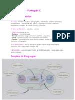P1T1 - LENITA - LITERATURA