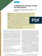Anesth Analg-2012-Corcoran-640-51.pdf