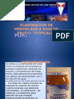 mermeladas-131030153500-phpapp01