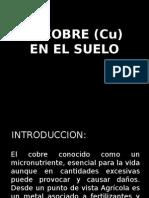EL-COBRE-Cu-20150625.pptx