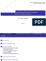 mmj1113-Ch02.Nonlinear.Equations-beamer.pdf