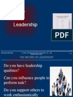 ch07 - Leadership.ppt