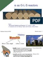 Monolith Multiphase 2012