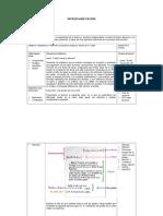 planificaciónes mirador 2.docx