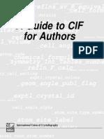 cifguide.pdf