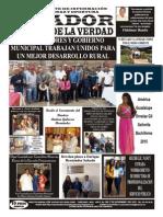 17 DE NOVIEMBRE DEL 2015.pdf
