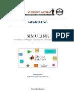 Apostila Simulink - MENEZES, Pedro Henrique