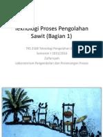 TKS 2168_kuliah 4