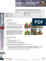 Alice-lesson-plan-1.pdf