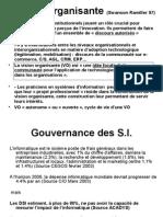 SI Gouvernance (2)
