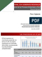 9.-SEIA-Encuentro-Nacional-Regiones-SEIA.04.03.2015
