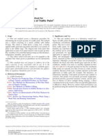 ASTM.D.000711-10.2010.Standard Test Method for No-Pick-Up Time of Traffic Paint