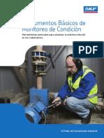 Instrumentos Basicos de Monitoreo SKF