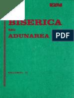 157273300-Biserica-Sau-Adunarea-Vol-II.pdf