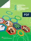 Bermuda Drug Information Network 2015 Report Nov 20 2015