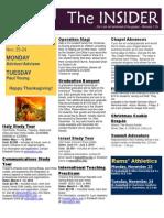 Insider 23 November 2015.pdf