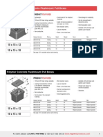 fpc_pullboxes