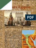 Cultura egipicia.pdf