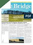 The Bridge, November 19, 2015