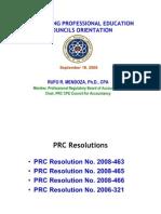 PRC-CPE[1]