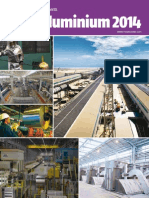 Arab-Aluminium-Supplement-2014.pdf