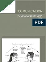 04 COMUNICACION FUNCIONES