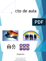 Proyecto de aula.pptx