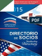 Directorio de Socios 2015.pdf