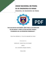 MONOGRAFIA_de_TESIS_Ing_Minas_Yhonny_Ruiz.pdf