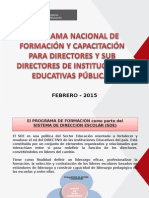 PPT DIRECTIVOS EDUCAN   .ppt