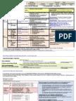 Temporalizacion Frances m4 15-16 1c