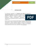 TÉCNICAS PSICOLOGICAS.docx