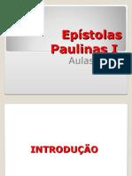 Epistolas-Paulinas-Aulas-1-e-2