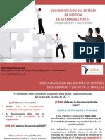 DOCUMENTACIÓN DEL SISTEMA DE GESTIÓN (22082015).pdf