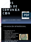06 Otros Tipos de Comunicacion Intr Inter