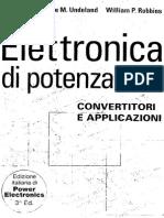 16d09321fe7 Impianti Elettrici Cataliotti - Vol II.pdf