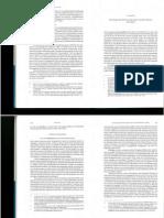 König - Recht-Fiktionen Leibniz (1996).pdf