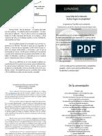 Publicación 9_merged