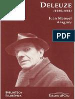 Aragues, Juan Manuel - Deleuze-1925-1995.pdf