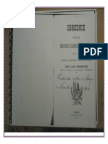 32956911-Obrednik-Biskupije-Bosansko-djakovačke-i-Sriemske-1878.pdf