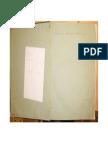 33110689-Rituale-Romano-Zagrabiense-1796.pdf