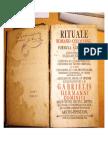 33112155-Rituale-Romano-Colocense-1738.pdf