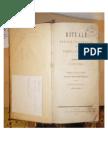 33113339-Rituale-Romano-Colocense-1833.pdf
