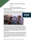 PROYECTO DE TRABAJO EN EL AULA CON FLIPPEDCLASSROOM