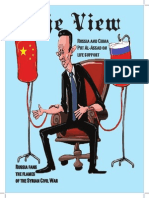 russiasyria feature article