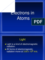 2007 electrons in atoms
