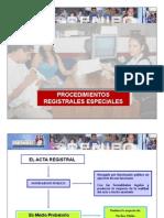 136917638 Procedimientos Registrales en OREC