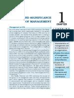 lebs101.pdf